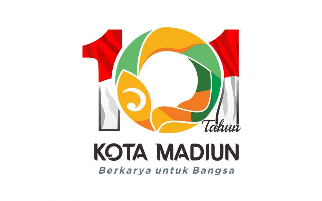 101 madiun-png